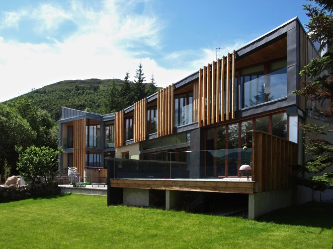 Find Cheap Holiday Homes